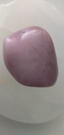 Lavendel Thuliet