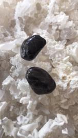 Zwarte Beril