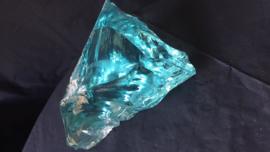 Andara  Aqua Serenity monatomic  Crystal