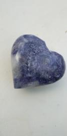 Tiffany Stone hart