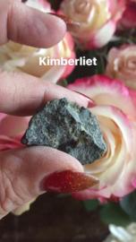 Kimberliet