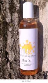 Skin Oil 200ml