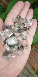 Garden Crystal (speciale Lodoliet) splitsteentjes