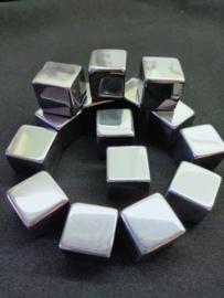 Terahertz blokjes
