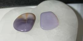 Yttrium Fluoriet of Lavendel Fluoriet