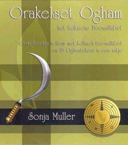 Ogham Orakelset