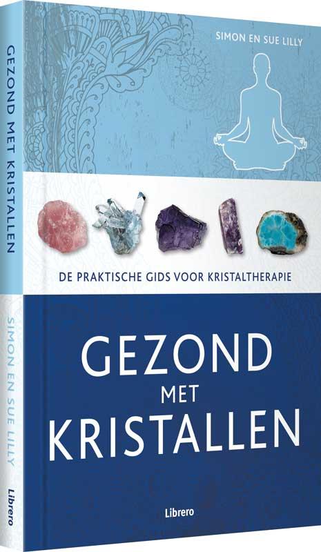 Gezond Met Kristallen