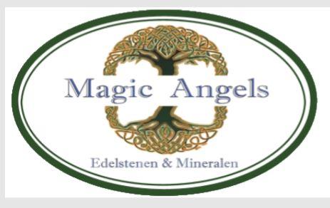 Magic Angels