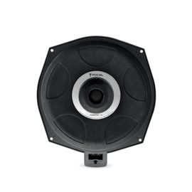 Focal ISUBBMW2 Subwoofer