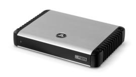 JL Audio HD1200/1 1 kanaals (monoblock) versterker