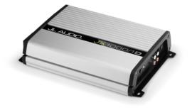 JL Audio 1 kanaals (monoblock) versterker JX1000/1D