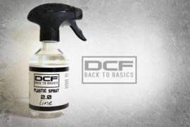 DCF 2.0 Line Plastic Spray 250ml