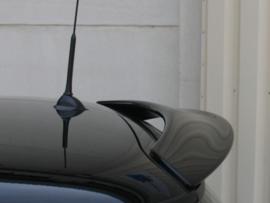 Roof Spoiler Mini Cooper iBherdesign