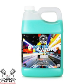 Chemical Guys - After Wash - 3784 ml