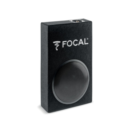 Focal Performance PSB200 20cm Subwoofer