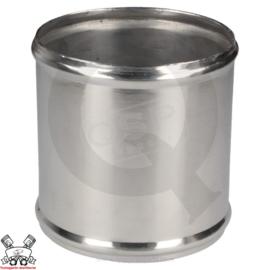 Aluminium koppelstukken
