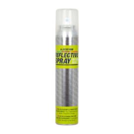 Reflecterende Spray 'Invisible Bright' - 200ml