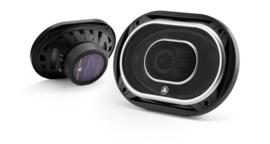 JL AUDIO C2-690TX Coaxiaal 3-weg luidsprekersysteem