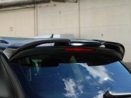 Roof Spoiler Audi Q7 iBherdesign