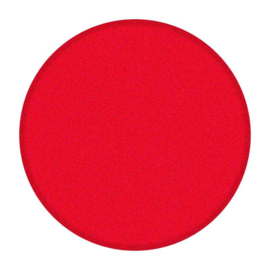 Racoon Polishing Pad - RED / hard 150mm