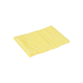 Valma V009 Clean & Dry Zeem synthetisch 43x32cm