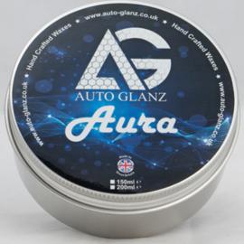 Aura Show Wax 150 gr
