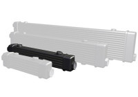 SlimLine 250mm