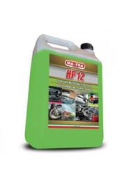 HP 12 4500ML