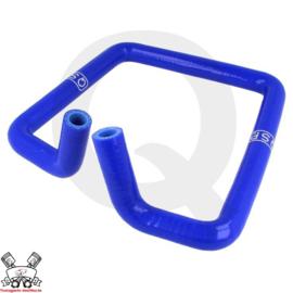 Koelwaterslang Ford Escort MK2 Blauw