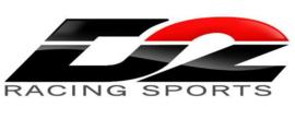 D2 Racingsport