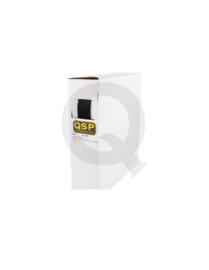 Gevlochten beschermkous 3 - 9 mm²