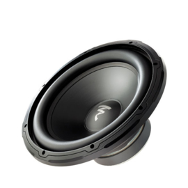 Focal Auditor RSB300 30cm Woofer