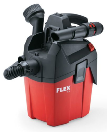 FLEX VC 6 L MC 18.0