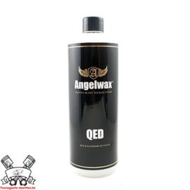 Angelwax - QED - 500 ml