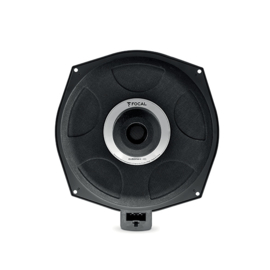 Focal ISUBBMW4 Subwoofer