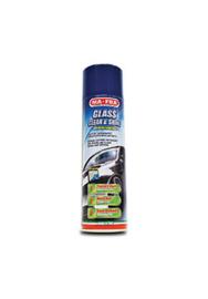 GLASS CLEAN & SHINE SPRAY 500ML