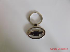 Chevrolet Sleutelhanger