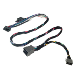 Focal IY Cable ISO Indash