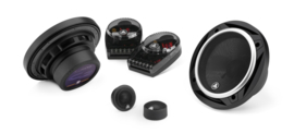 JL Audio C2-600 2-wegs componentsysteem