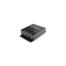 JL Audio CL-SSi, Signaal Summing Interface