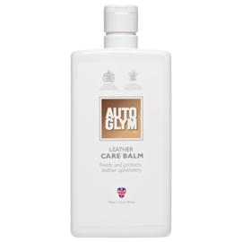 Autoglym Leather Care Balm 500 CC