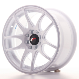 JR-Wheels JR29 Wit