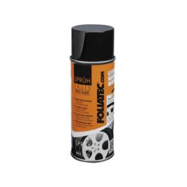 Foliatec Spray Film (Spuitfolie) - wit glanzend 1x400ml