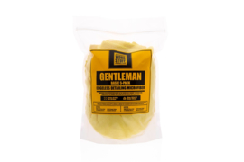 WORK STUFF GENTLEMAN BASIC 5 PACK