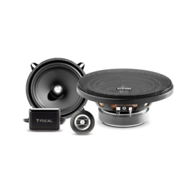 Focal Auditor RCX130 13cm Composet