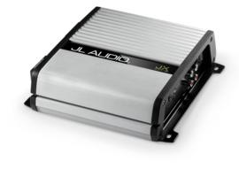 JL Audio 1 kanaals (monoblock) versterker JX250/1D