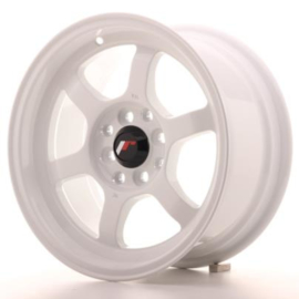 JR-Wheels JR12 White