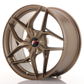 JR-Wheels JR35 Bronze