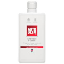 Autoglym Super Resin Polish 1LT