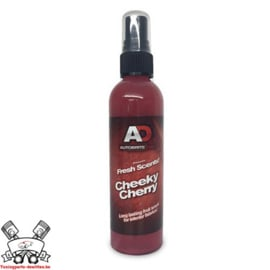 Autobrite - Fresh Scents - Cheeky Cherry - 100 ml